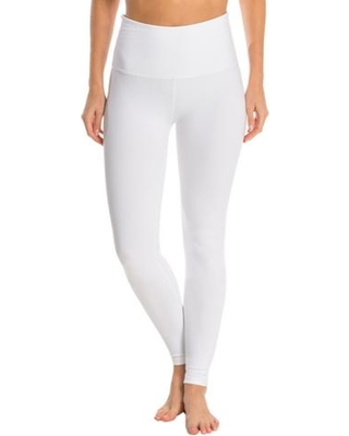 9f82c4ff7f6b3 White High Waisted Leggings – I Need Leggings