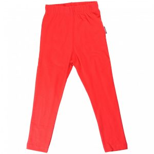 Red Baby Leggings Images