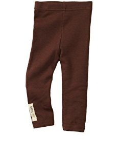 Brown Baby Leggings Pictures