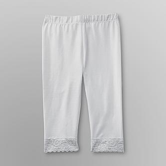 White Leggings. Showing 3 of 3 results that match your query. Search Product Result. Product - MyLeggings Buttersoft High Waistband Leggings White Hearts - Large. Product Image. Product Title. My Leggings Buttersoft High Waistband Leggings White We focused on the bestselling products customers like you want most in categories like Baby.